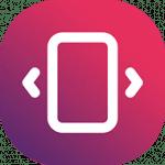 Fullscreen Slider for Elementor – Sliper