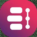 Timeliner - Timeline for Elementor