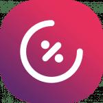 Circle Progress Bar for Elementor