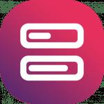 Line Progress Bar for Elementor