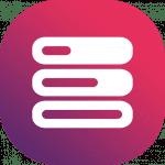 Progresser - Progress Bar for Elementor